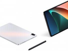 Xiaomi Pad 5 ra mắt tại Việt Nam, giá từ 8.9 triệu đồng