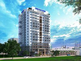 Chủ đầu tư căn hộ thương mại Thịnh Phát Tower cam kết tính pháp lý