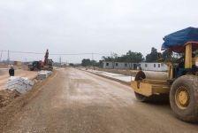 Tiềm năng tăng giá đất nền tại Thái Nguyên dịp giáp Tết