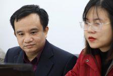 Ngày càng nhiều người Việt vay mua nhà