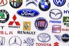 Top 10 thương hiệu ô tô lớn nhất thế giới năm 2018