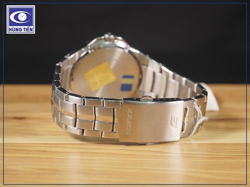 đồng hồ Casio Edifice EF-326D-1AVUDF